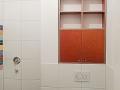 Badezimmermöbel-Multiplex-braun-mit-LED-Beleuchtung_02