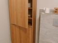 Schrank-Badezimmer-Eiche-geölt