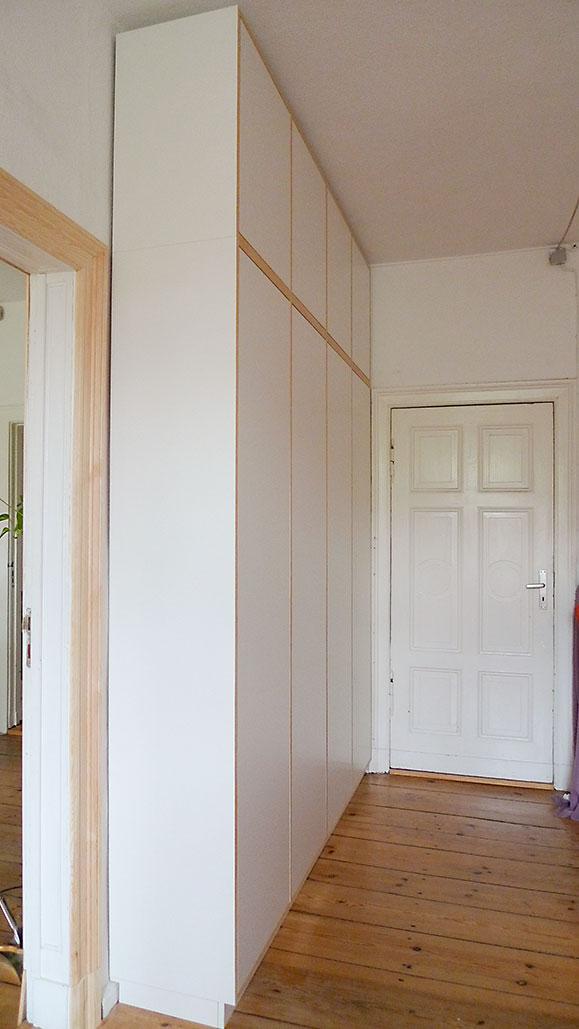kleiderschrank tiefe kleiderschrank tiefe. Black Bedroom Furniture Sets. Home Design Ideas