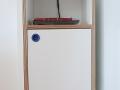 Garderobenschrank-Multiplex-weiß-mit-Schuhauszügen_03