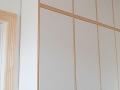 Kleiderschrank-geringe-Tiefe-(11)