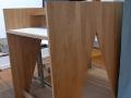 Büroausbau-Stehpult-Eichenholz_02