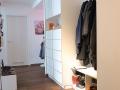 Garderobe-Multiplex-weiß