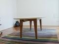 Konferenztisch-eichenholz-und-HPL_02