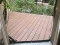 Balkonbelag-mit-zertifiziertem-Holz-mit-Kibonytechnologie-behandelt-