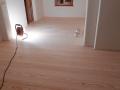 Dielen-Massivholz-Kiefer,-geölt