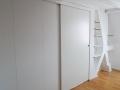 Raumteiler-Dachboden-beidseitig-benutzbar-mit-Schiebetür_1