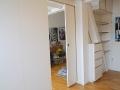 Raumteiler-Dachboden-beidseitig-benutzbar-mit-Schiebetür_2
