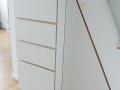 Raumteiler-Dachboden-beidseitig-benutzbar-mit-Schiebetür_3