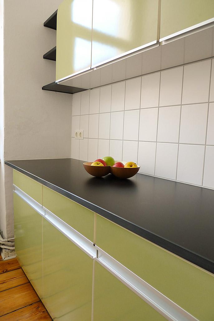 kreative und individuelle m bel und k chengestaltung unter kologischen und nachhaltigen. Black Bedroom Furniture Sets. Home Design Ideas