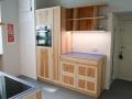 Küche-zertifizierte-Kernesche,-Linoleumarbeitsplatte_01
