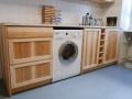 Küche-zertifizierte-Kernesche,-Linoleumarbeitsplatte_06