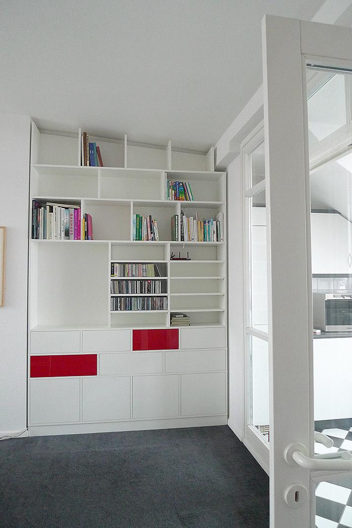 kreative und individuelle m bel und k chengestaltung. Black Bedroom Furniture Sets. Home Design Ideas
