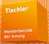 TSD_MeisterBetrieb_nord_RGBklein
