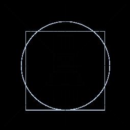 2016-01-15-Logo-Pech